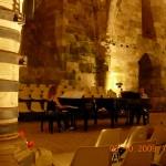 Castello Maniace (SR)