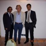 Ing. Fazioli